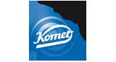 Komet Campus