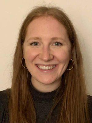 Clara Donath - Fachschaft Zahnmedizin