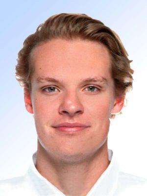 Frederic Trommer - Fachschaft Zahnmedizin