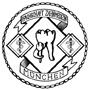Logo Fachschaft Zahnmedizin